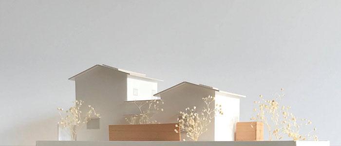 広島モデルハウス